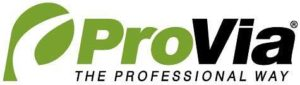 ProVis peace of mind Entry Doors